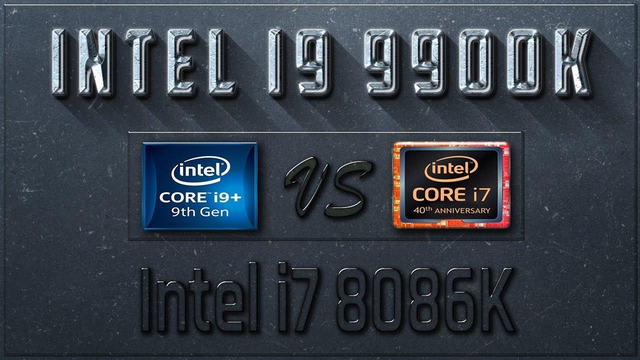 Intel 9900K Reviews - Page 3 - Tech News - Linus Tech Tips