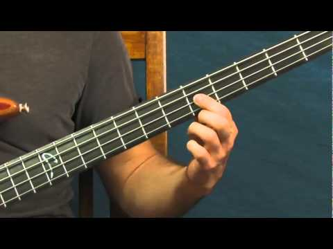beginner bass guitar lesson munich the editors youtube. Black Bedroom Furniture Sets. Home Design Ideas