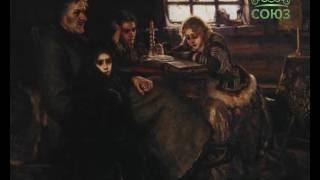 Уроки православия. Священник Валерий Духанин о Промысле Божием. Урок 1. 21 сентября 2016г
