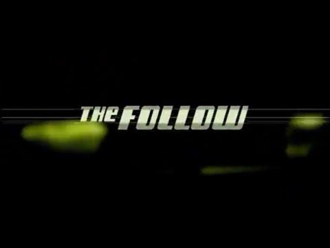 BMW напрокат: Слежка (The Hire: The follow) (Сезон 1, серия 3)