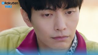 Video Because This Is My First Life - EP11 | Lee Min Ki Makes Kimchi [Eng Sub] download MP3, 3GP, MP4, WEBM, AVI, FLV Maret 2018