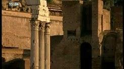 Die Medici - Paten der Renaissance (1/4) - Aufstieg einer Dynastie