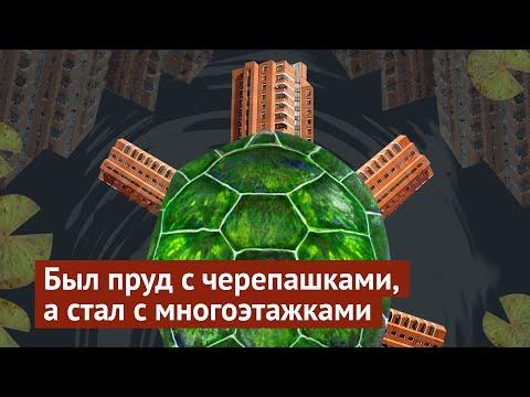 Новороссийск: прекратите уродовать город