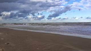 видео Курорты Абруццо