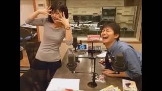 59 下野紘と伊瀬茉莉也の『ベン・トー』RADIO『ラジ・オー』 第6回 ベン・トー 検索動画 40
