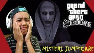 Video Jantung Gua Hampir Copot - Grand Theft Auto Extreme Indonesia ( DYOM #1) download MP3, 3GP, MP4, WEBM, AVI, FLV Juni 2018