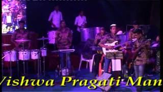 Download Hindi Video Songs - jiv rangla instrumental in dandiya 2013