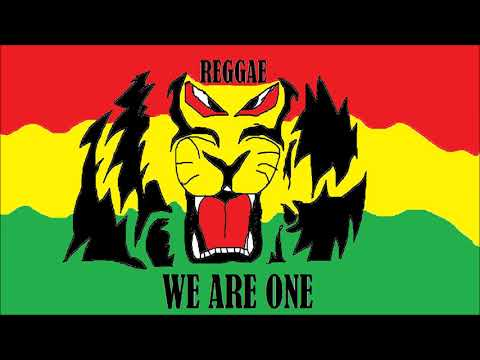 Bob Marley and The Wailers - Live in Santa Cruz, 1978 (Full Show) mp3