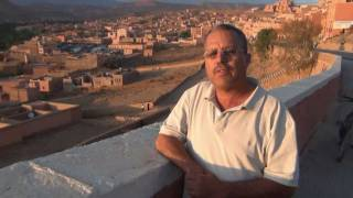 Download Video Maroc Boumalne Dades.mp4 MP3 3GP MP4