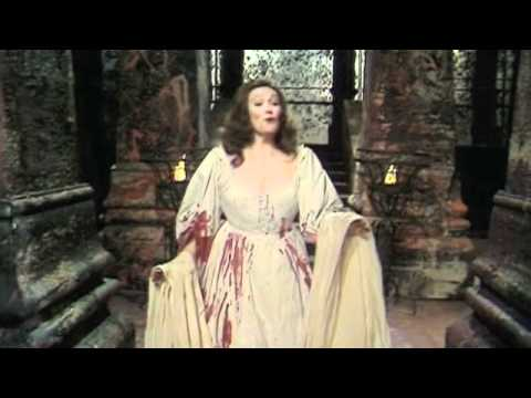 What Makes a Great Soprano? 1 of 4