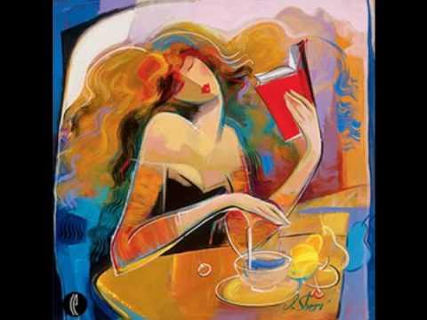 Eddie Palmieri - Cafe