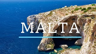 Enjoy my video highlights of malta, a beautiful island nation located in the mediterranean with sparkling blue water, sandy beaches, and fascinating history,...