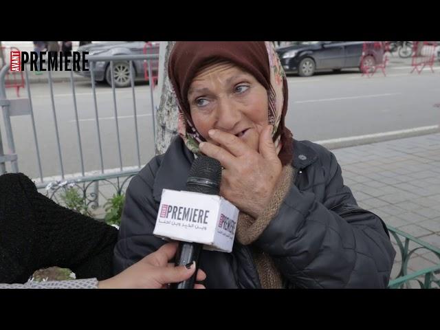بعد أن بلغ سعره 27 دينار اللحم لم يعد من عادات التونسيين