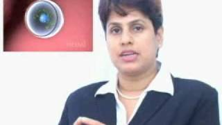 Repeat youtube video infertility and ivf surrogate in kerala.wmv