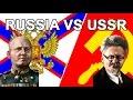 Konev RESTORES Russia by 1940?!? (HOI4 RUSSIA SPEEDRUN)