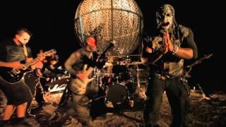 """Death in Motion - """"Dias de los Muertos"""" Extended Version"""