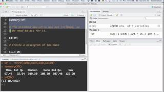 Get Results from RStudio to Word