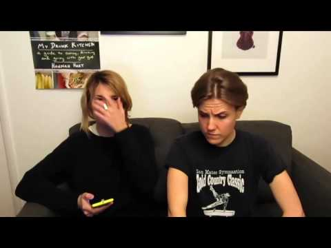 16-Love (2012) Full Movie - Lindsey Shaw, Chandler Massey from YouTube · Duration:  1 hour 28 minutes 27 seconds