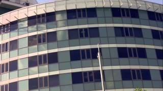 видео Бизнес Центр «Авиа-Плаза»,  Москва | Аренда офиса в БЦ «Авиа-Плаза» - цены, свободные площади, планировки