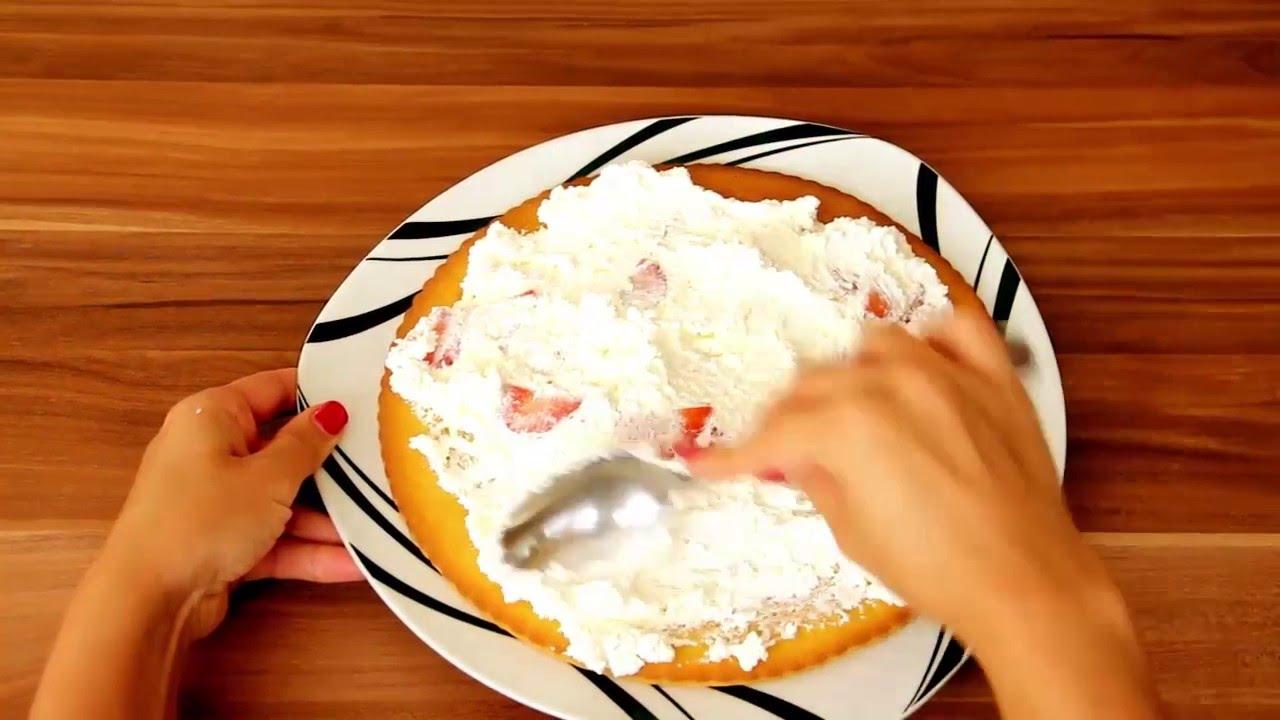 Gluténmentes receptek egy helyen! | Receptek | fx-konfetti.hu