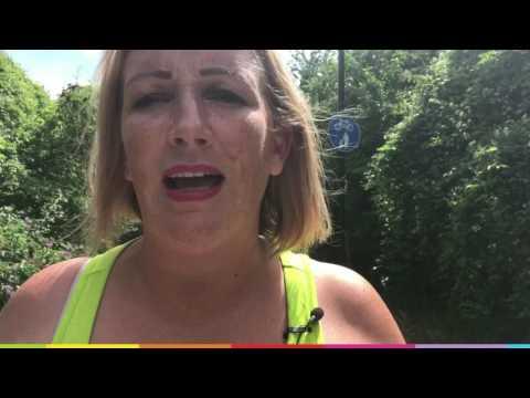 What is an ultramarathon?