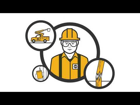 Curious About What Careers Are Available In The Electric Industry?