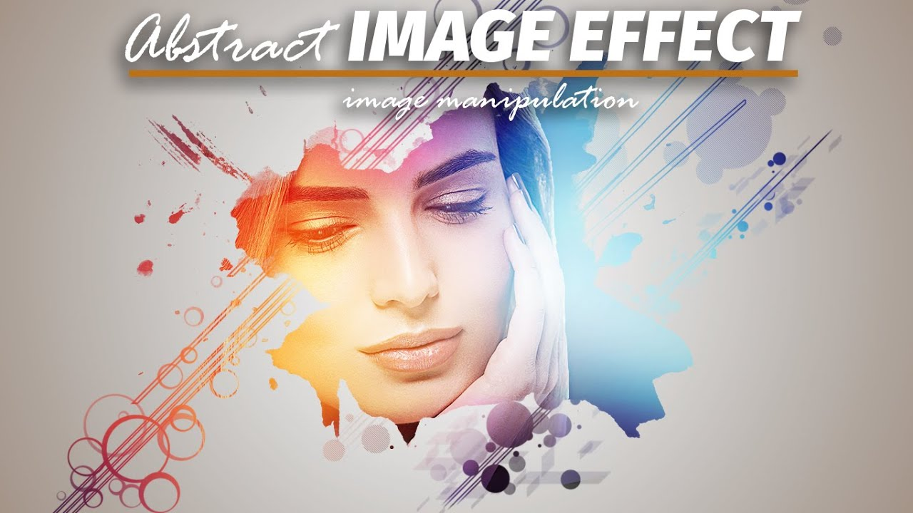 how to create reflects in photoshop