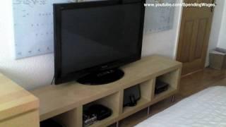 Hauppauge HD PVR Setup For PS3 & PC