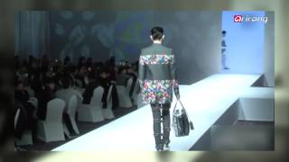 Showbiz Korea - FASHION STYLES OF KIM WOO BIN, LEE SOO HYUK & AHN JAE HYUN 김우빈 - 이수혁 - 안재현