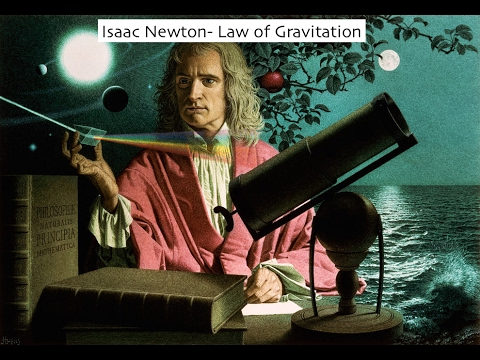 The Scientific Revolution and Enlightenment World History Rap
