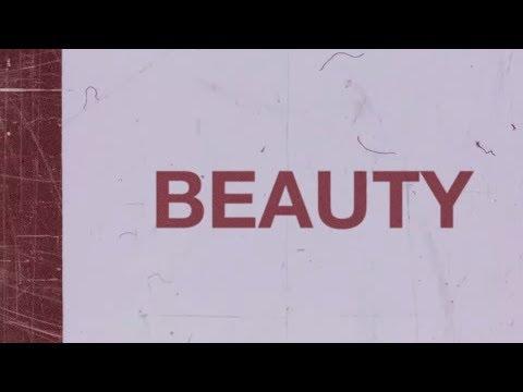 The Beatles (White Album) - Teaser