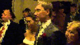 Шок! Смотреть всем! Свадьба Насти Ширинкиной!
