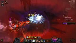 d3 2 4 delsere set disintegrate whirlwind wizard gr74 clear