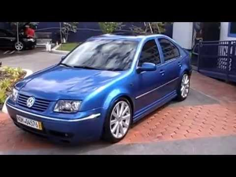 2004.5 Volkswagen Jetta GLI 1.8t 20th Anniversary @ KARCONNECTIONINC.COM Miami - YouTube