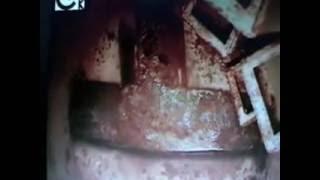ЧИСТКА СИСТЕМ КАНАЛИЗАЦИИ: Гидроимпульс (Пинск)(, 2016-06-09T22:35:14.000Z)