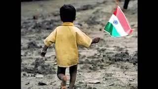 Proud to be Pakistani - Muhammad Hakeem