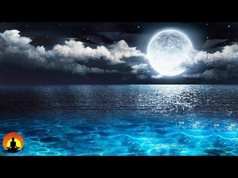 🔴 Sleep Music 24/7, Sleep Meditation, Healing Music, Calm Music, Relaxing Music, Study Music, Sleep