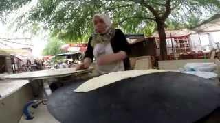 Недельное путешествие по Турции(В этом видео ты увидишь воздушные шары в незабываемой Каппадокии, белоснежные виды каньона Памуккале, пуст..., 2014-10-25T17:09:55.000Z)