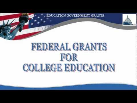 federal-grants-for-college-education