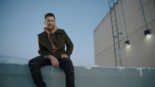 Gambar cover Andy Grammer Dont Give Up On Me Official Video from the Five Feet Apart Film