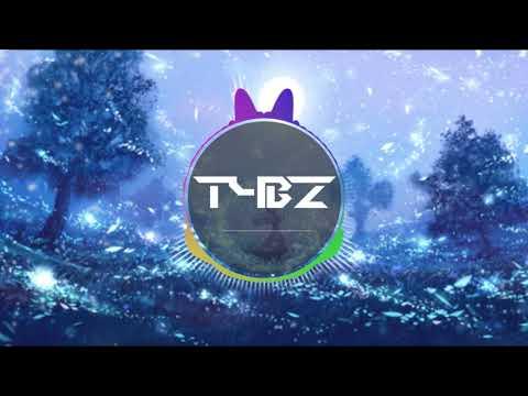 T4BZ - Futurestep (Original Mix)