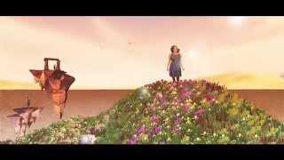 Elisete - Sei que voce sera (video by Roby Laville)