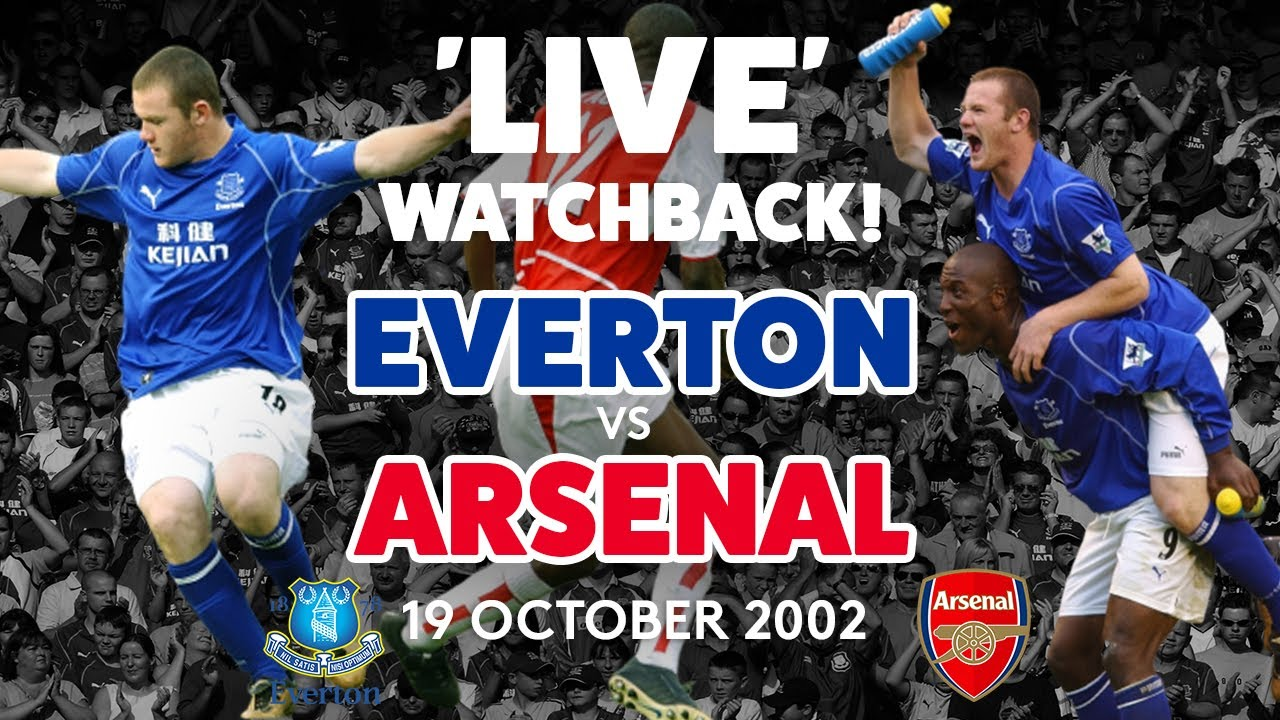 """REMEMBER THE NAME: WAYNE ROONEY!"" 