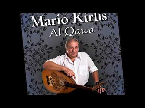 Al Qawa - Mario Kirlis