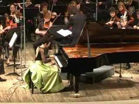 Katia Skanavi - Rachmaninov Rhapsody op43 (4)