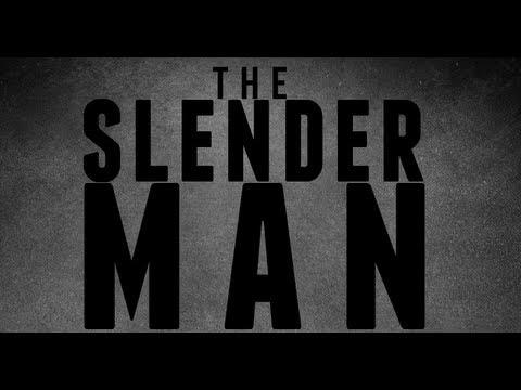 The Slender Man  Volledige Film Full Movie  2013 Met Nederlandse ondertiteling