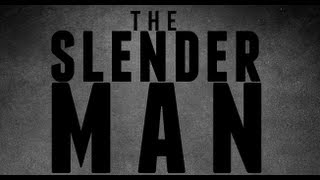 The Slender Man - Volledige Film (Full Movie) - 2013 (With Dutch Subtitles)