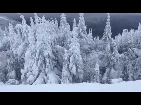 Mont-Tremblant In 3 Mins