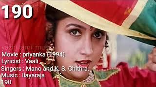 Jilla Mulukka Tamil Lyrics Song