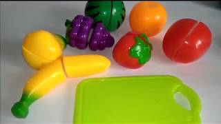 Kids kitchen Toys fun